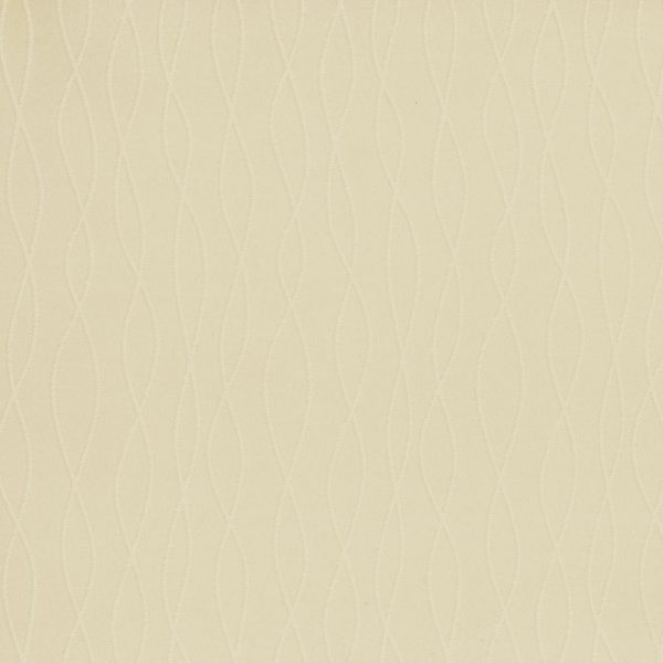 Aria vanilla