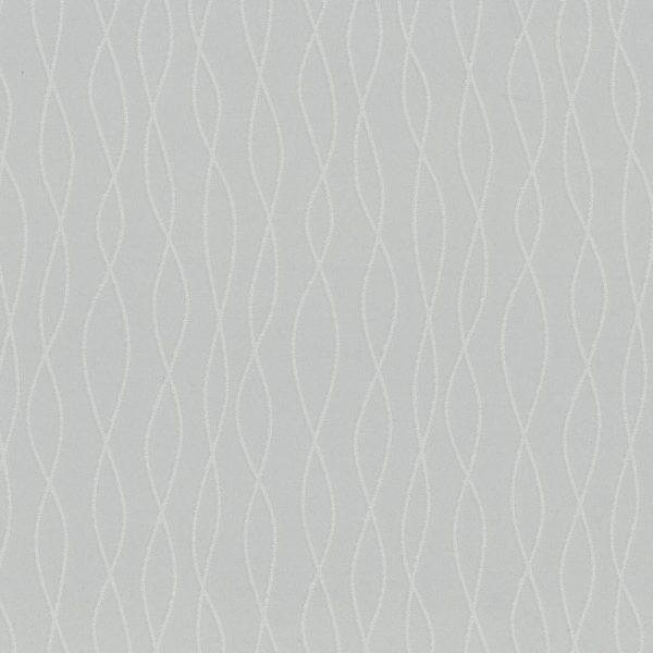 Aria vapour