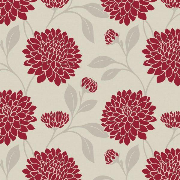 Bloom Rouge