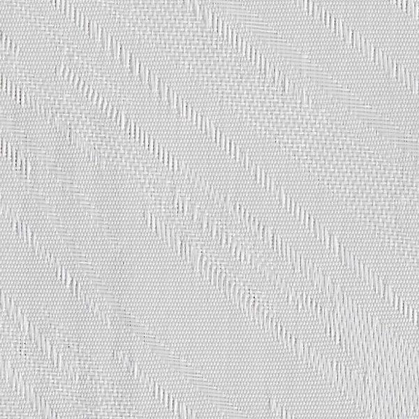 Decora Amaris White 1