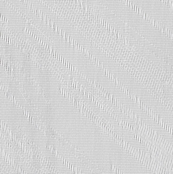 Decora Amaris White