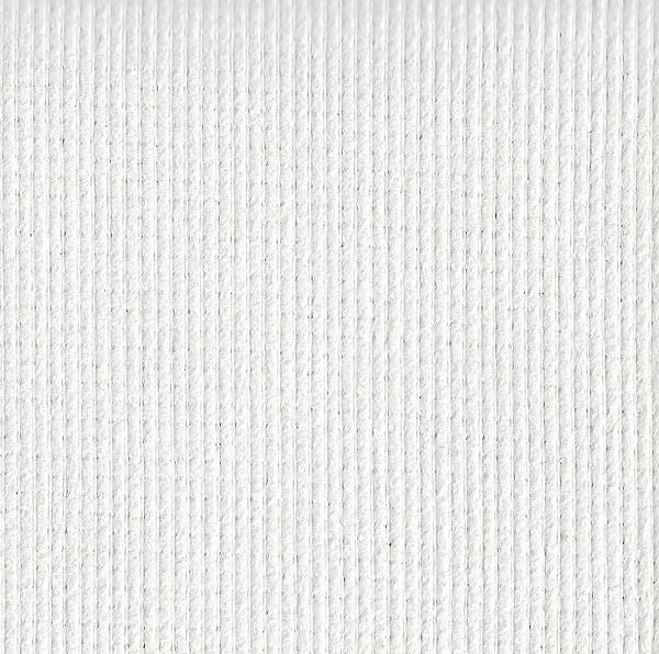 Decora Fitz Cream Vertical