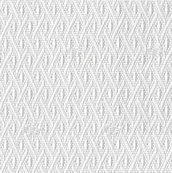 Decora Java White