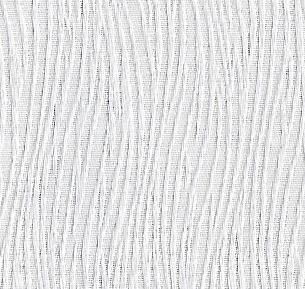 Decora Mia White Vertical