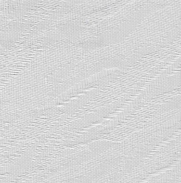 Decora Opus White
