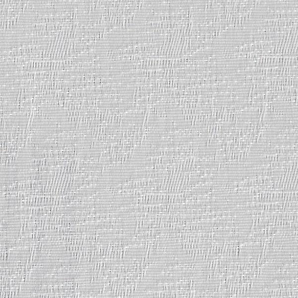 Decora Venice White