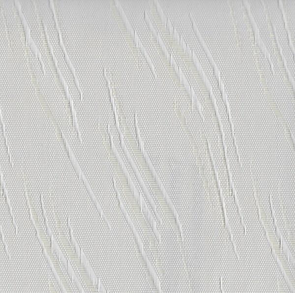 Decora Zara Cream Vertical