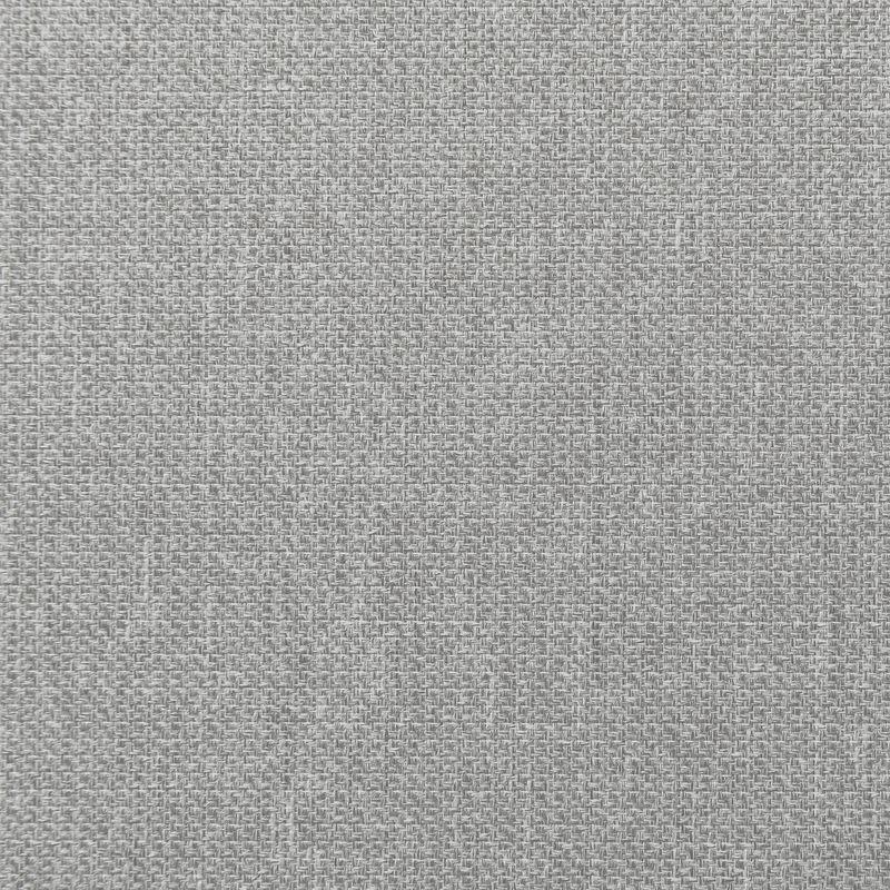 Hanson graphite
