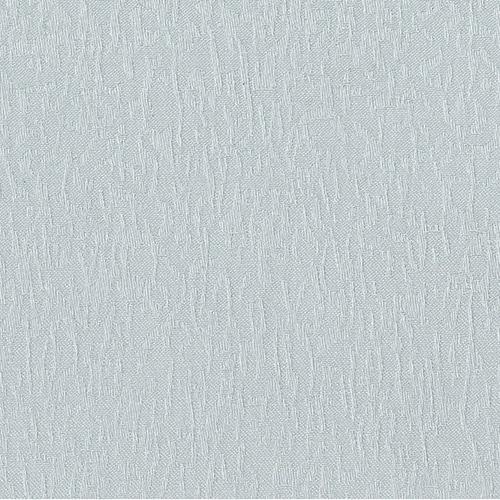 Louvolite Albery Silver Vertical