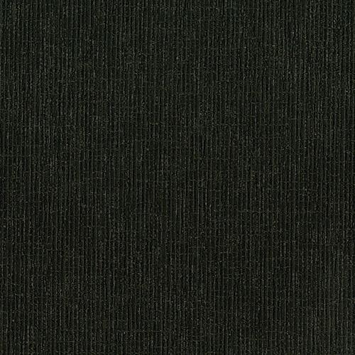 LOUVOLITE BANBURY CHARCOAL