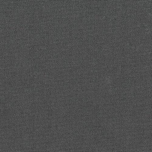 Louvolite Basix Blackout Charcoal Roller