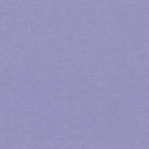 LOUVOLITE CARNIVAL BLACKOUT CHAMBRAY