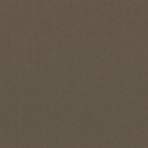 LOUVOLITE CARNIVAL BLACKOUT SHADOW