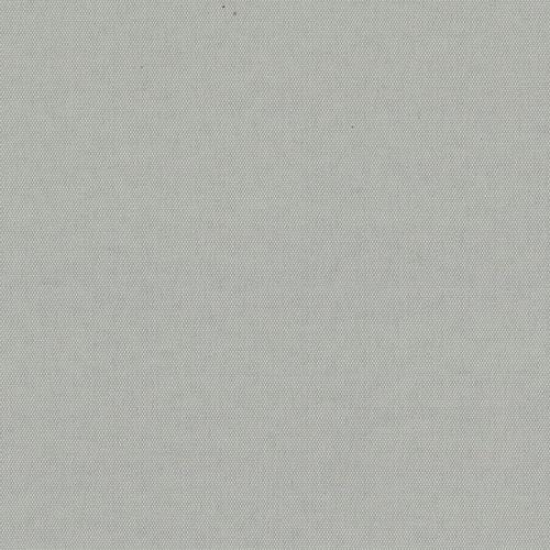 LOUVOLITE CARNIVAL SPC LOW E PLATINUM
