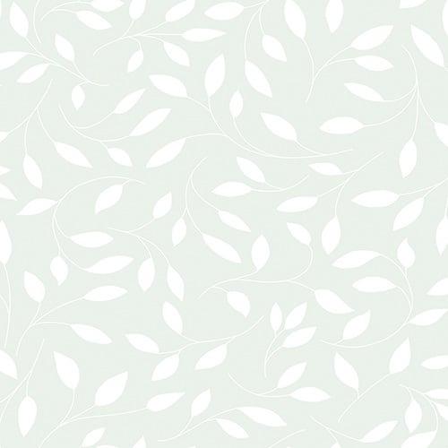 LOUVOLITE CHATSWORTH WHITE 1
