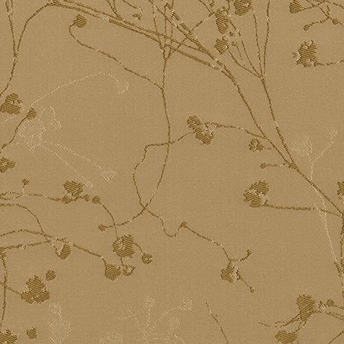 LOUVOLITE COLLINA ANTIQUE GOLD