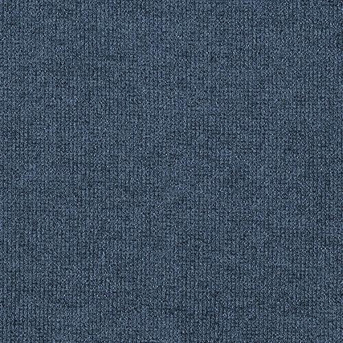 LOUVOLITE DAPPLE SPC PLUS OCEAN