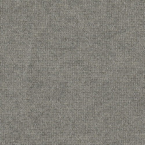 LOUVOLITE DAPPLE SPC STEEL