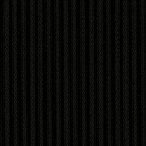 Louvolite Ex-Lite Black Vertical