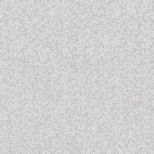 LOUVOLITE HERRINGBONE COOL GREY 1