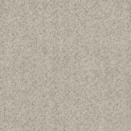 Louvolite Herringbone Mink Vertical