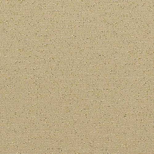 Louvolite Monroe Sand Roller