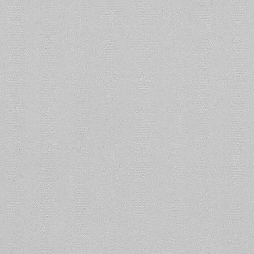 Louvolite Sparkle Cloud Grey Roller
