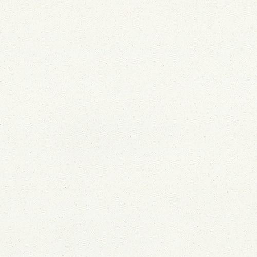 Louvolite Sparkle White Vertical