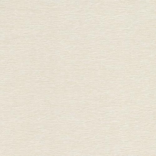 Louvolite Topaz Ivory Vertical