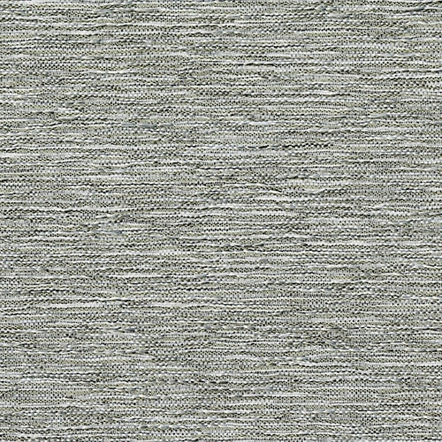 Louvolite Tundra Grey Marl Roller