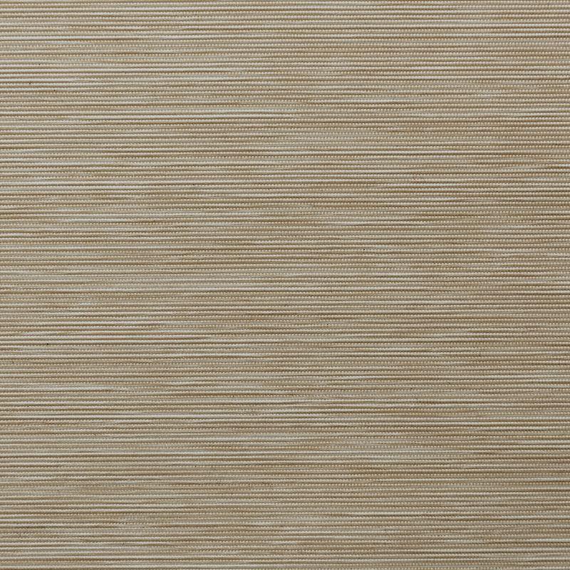 Lazaro sandstone