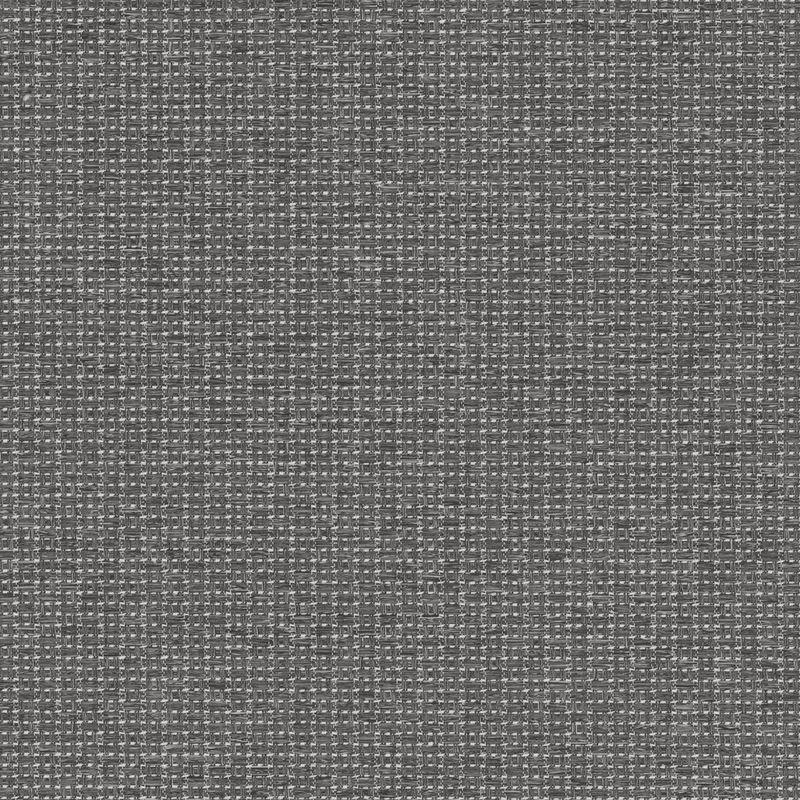 Decora Marlow Graphite Roller