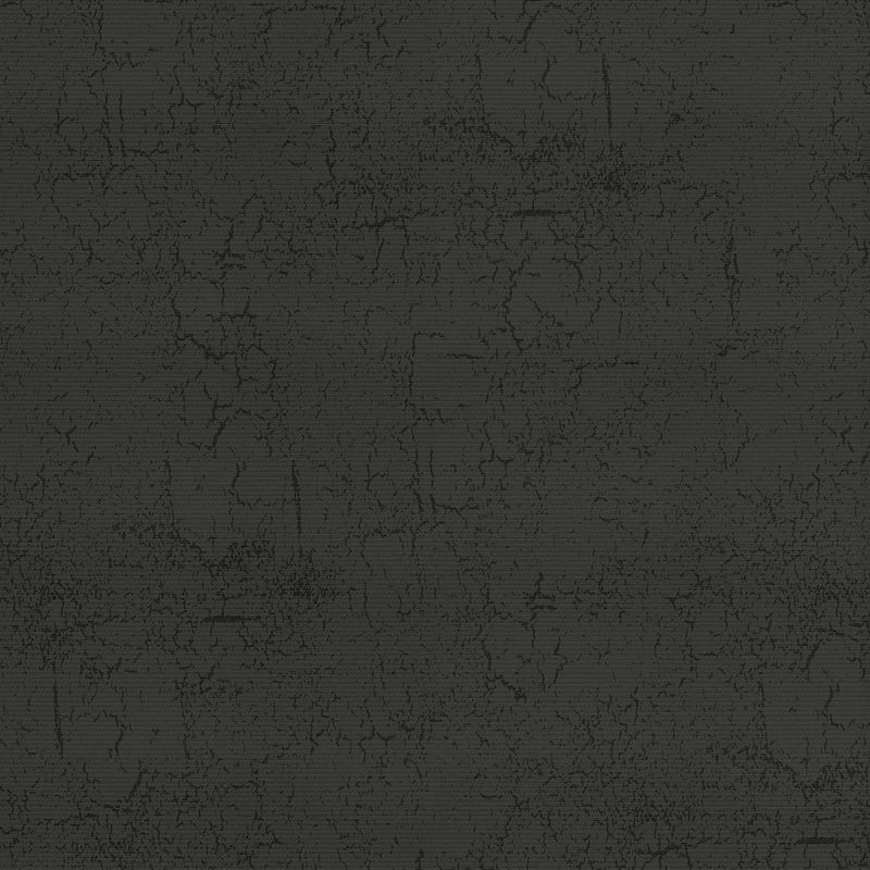 Metz black