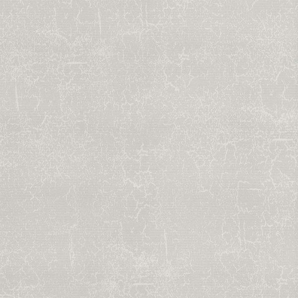 Decora Metz White Vertical