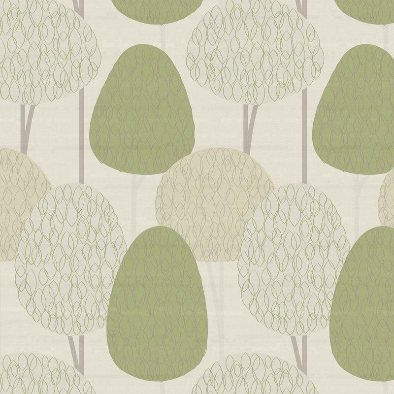 Othello spruce