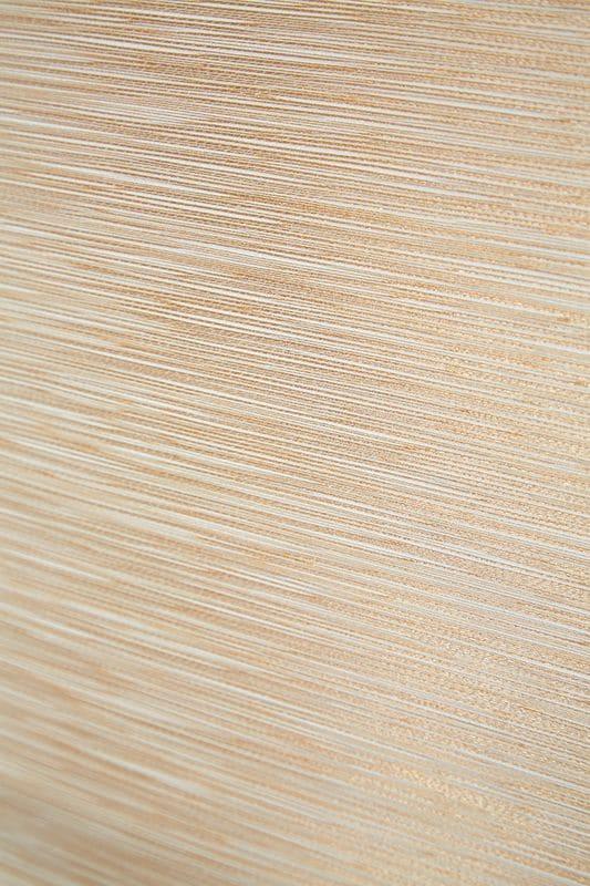 Ravello Copper 70mm Dine Fabric 2