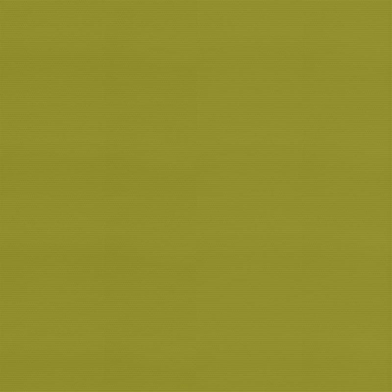 Unilux kiwi