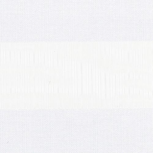 VERONA WHITE