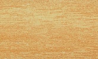 Wood Effect Beech