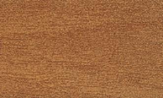 Wood Effect Chestnut