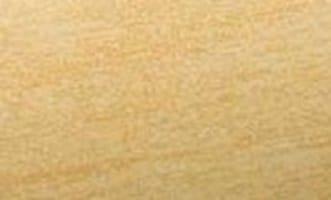 Wood Effect Pine
