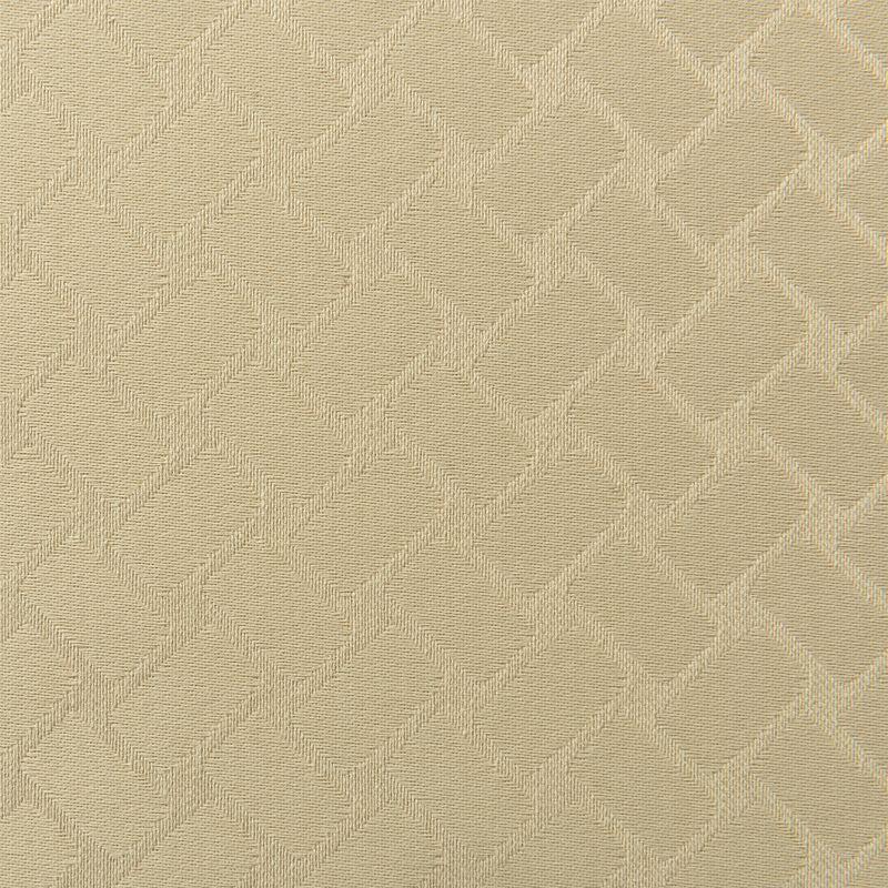 Zeff sandstone